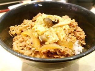 Foto 3 - Makanan di Sukiya oleh Fransiscus