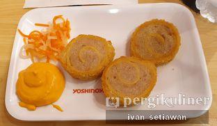 Foto 2 - Makanan di Yoshinoya oleh Ivan Setiawan