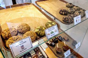 Foto 6 - Interior di Pop Cookies oleh Ika Nurhayati