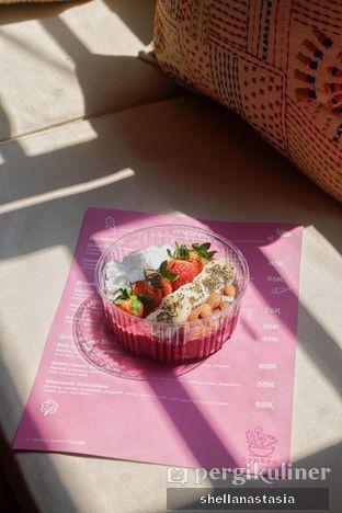 Foto 6 - Makanan di GypSea oleh Shella Anastasia