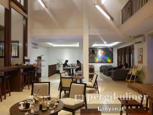 Foto 1 - Interior di Three Folks oleh Ladyonaf @placetogoandeat