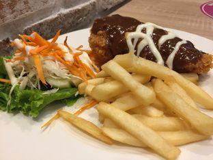 Foto 2 - Makanan di Solaria oleh Yohanacandra (@kulinerkapandiet)