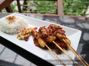 Foto 1 - Makanan di Bittersweet Bistro oleh eldayani pratiwi