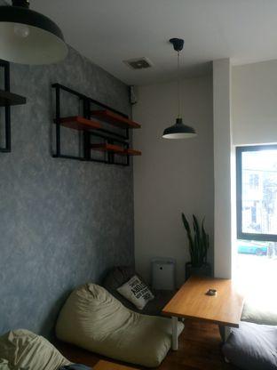Foto 15 - Interior di Mangota Coffee oleh yudistira ishak abrar