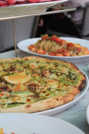 Foto 37 - Makanan di Osteria Gia oleh Prido ZH
