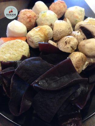 Foto review Sogogi Shabu & Grill oleh awakmutukangmakan 4