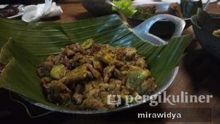 Foto 4 - Makanan di Sapu Lidi oleh Mira widya