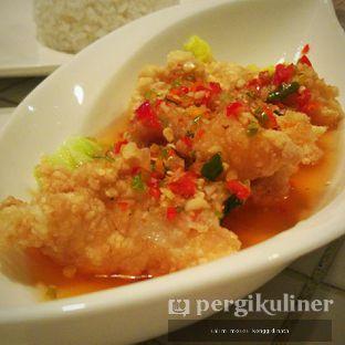 Foto 3 - Makanan di Aro Aroy oleh Oppa Kuliner (@oppakuliner)