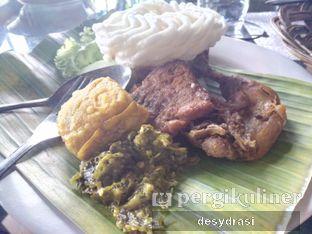 Foto 3 - Makanan di Sangucitel oleh Desy Mustika