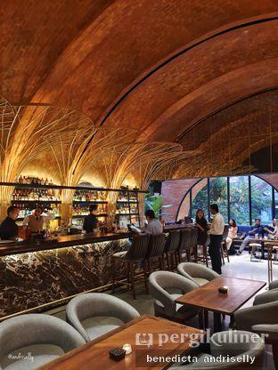 Foto 1 - Interior di Pantja oleh ig: @andriselly
