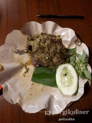 Foto review Bebek Goreng Harissa oleh Prita Hayuning Dias 1