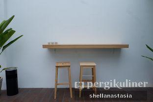 Foto review Cliq Coffee & Kitchen oleh Shella Anastasia 6