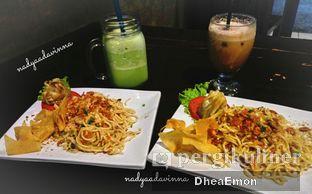 Foto 3 - Makanan di Mie Setan oleh Nadya Davinna