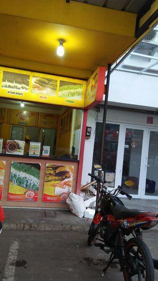 Foto review Martabak Aidolai oleh Review Dika & Opik (@go2dika) 3