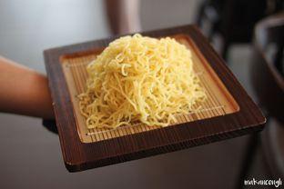 Foto 24 - Makanan di Shabu Shabu Gen oleh Kevin Leonardi @makancengli