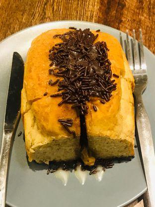 Foto 2 - Makanan di Wis Ngopi oleh Levina JV (IG : @levina_eat & @levinajv)