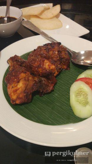 Foto 5 - Makanan di Palalada oleh Oppa Kuliner (@oppakuliner)
