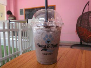Foto 4 - Makanan di Paws & Tails Dog Cafe oleh Olivia