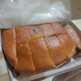 Foto 2 - Makanan di Spesial Martabak Sae Bandung 88 oleh Janice Agatha