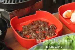 Foto 5 - Makanan di Nahm Thai Suki & Bbq oleh Sillyoldbear.id