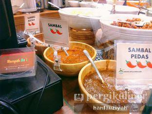 Foto review Rempah Bali oleh Han Fauziyah 7