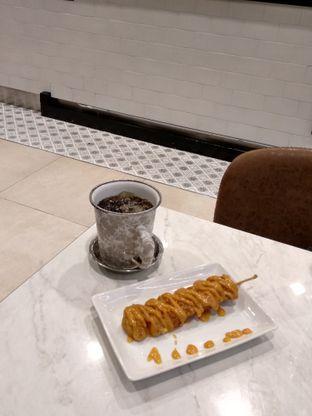 Foto 4 - Makanan di Aming Coffee oleh Ika Nurhayati