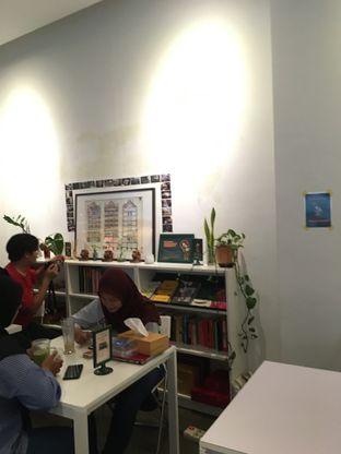 Foto 8 - Interior di Teras Rumah oleh Rohmatul Hanim
