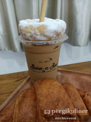 Foto 2 - Makanan di Bake-a-Boo oleh Mich Love Eat