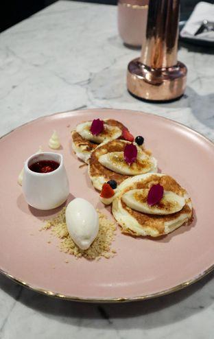 Foto 7 - Makanan di Lume Restaurant & Lounge oleh thehandsofcuisine