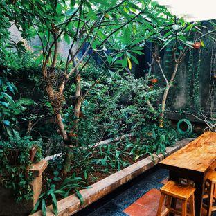 Foto 2 - Interior di Sedjuk Bakmi & Kopi by Tulodong 18 oleh kulinerjktmurah | yulianisa & tantri
