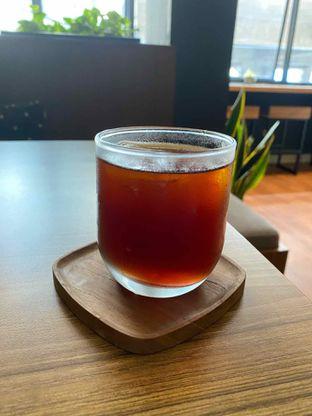 Foto 2 - Makanan di Magia Coffee oleh feedthecat