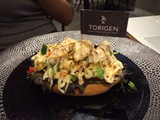 Foto - Makanan di Torigen oleh Marsha Sehan