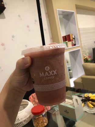 Foto review Maxx Coffee oleh Budi Lee 1