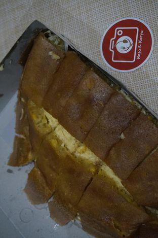 Foto 1 - Makanan di Istana Martabak oleh yudistira ishak abrar