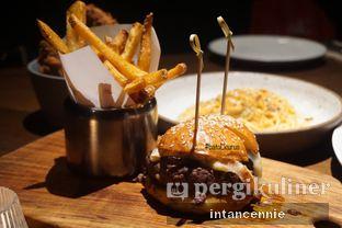 Foto 7 - Makanan di Pantja oleh bataLKurus
