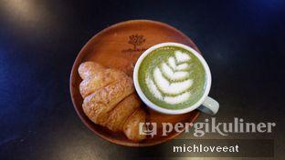 Foto 29 - Makanan di Coffee Kulture oleh Mich Love Eat