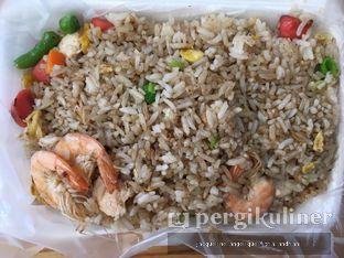 Foto 5 - Makanan di Indah Chinese Food oleh @mamiclairedoyanmakan