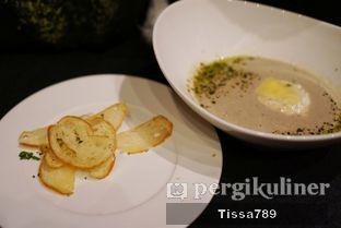 Foto 3 - Makanan di Queens Head oleh Tissa Kemala