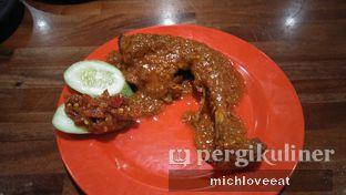 Foto 5 - Makanan di Warung Bu Kris oleh Mich Love Eat