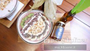 Foto 62 - Makanan di Berrywell oleh Mich Love Eat