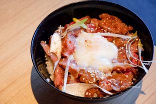 Foto 11 - Makanan di WAKI Japanese BBQ Dining oleh Indra Mulia