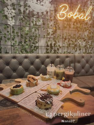 Foto 7 - Makanan di BoBaL oleh Nana (IG: @foodlover_gallery)