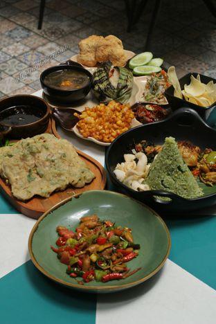 Foto 7 - Makanan di Aromanis oleh thehandsofcuisine