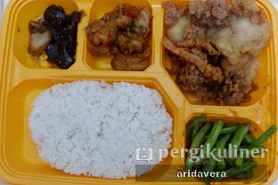 Foto - Makanan di D' Cost oleh Vera Arida