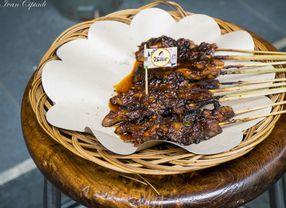 6 Tempat Makan Murah di Melawai dengan Harga di Bawah Rp 50.000,-