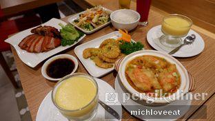 Foto 58 - Makanan di Sapo Oriental oleh Mich Love Eat