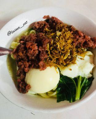 Foto 1 - Makanan di Ropita WGP oleh Levina JV (IG : @levina_eat & @levinajv)