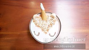 Foto 35 - Makanan di Berrywell oleh Mich Love Eat