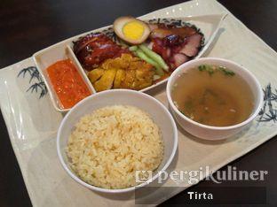 Foto review Po Ka Tiam oleh Tirta Lie 2