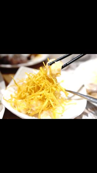 Foto 5 - Makanan di The Duck King oleh Nanakoot